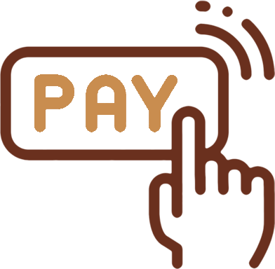 Multi Payment Method