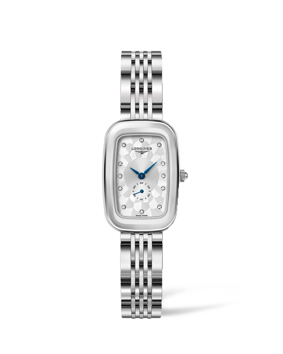 The Longines Equestrian Collection , Equestrian